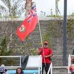 Bermuda vs Bahamas, March 29 2015-27