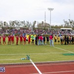 Bermuda vs Bahamas, March 29 2015-30