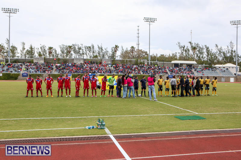 Bermuda-vs-Bahamas-March-29-2015-30
