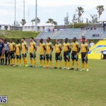 Bermuda vs Bahamas, March 29 2015-31