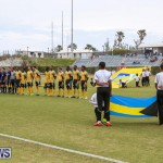 Bermuda vs Bahamas, March 29 2015-32