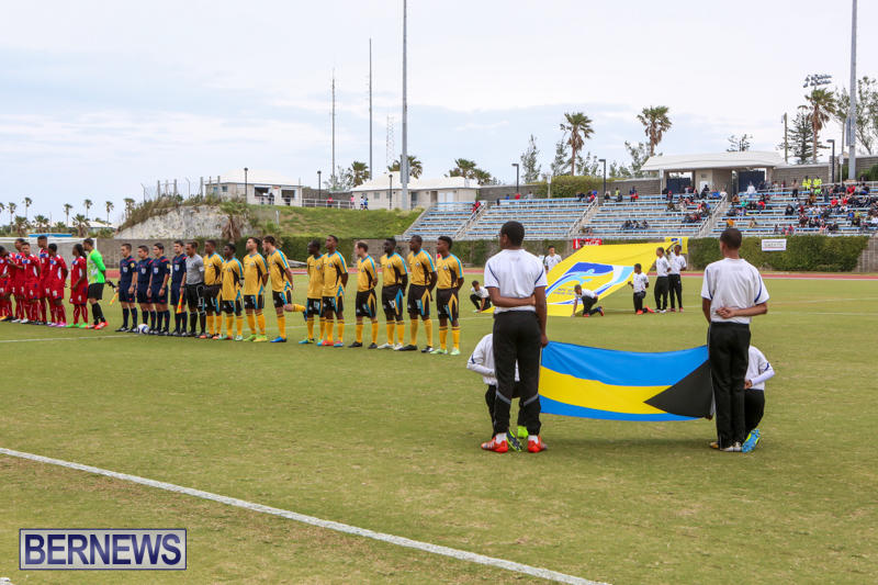 Bermuda-vs-Bahamas-March-29-2015-32