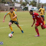 Bermuda vs Bahamas, March 29 2015-38
