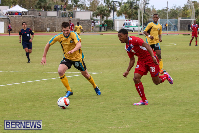 Bermuda-vs-Bahamas-March-29-2015-38
