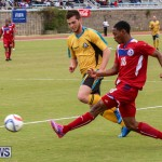 Bermuda vs Bahamas, March 29 2015-40