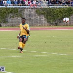 Bermuda vs Bahamas, March 29 2015-41