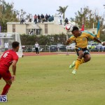 Bermuda vs Bahamas, March 29 2015-42