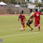 Bermuda vs Bahamas, March 29 2015-43