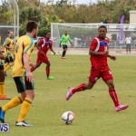 Bermuda vs Bahamas, March 29 2015-44