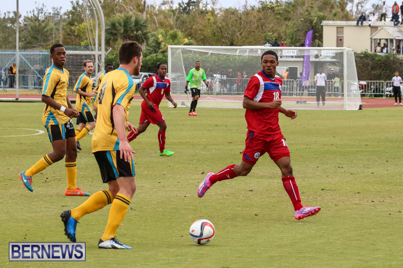 Bermuda-vs-Bahamas-March-29-2015-44