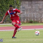 Bermuda vs Bahamas, March 29 2015-45