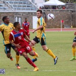 Bermuda vs Bahamas, March 29 2015-46