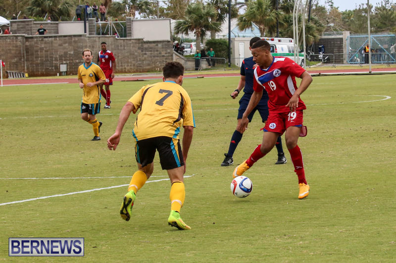 Bermuda-vs-Bahamas-March-29-2015-48