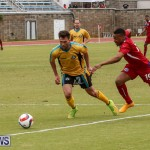 Bermuda vs Bahamas, March 29 2015-49
