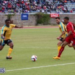 Bermuda vs Bahamas, March 29 2015-50