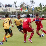 Bermuda vs Bahamas, March 29 2015-51