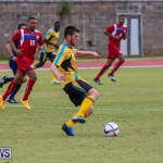 Bermuda vs Bahamas, March 29 2015-54