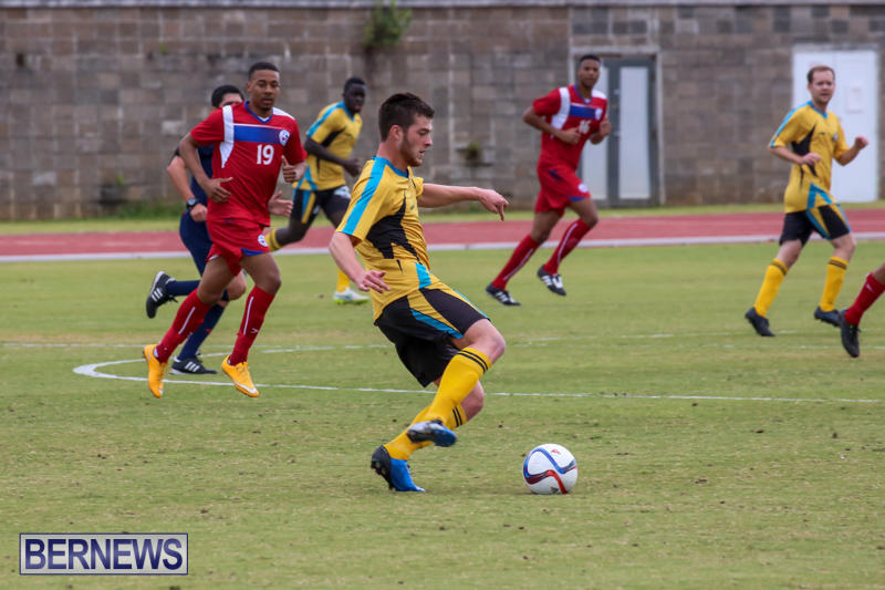 Bermuda-vs-Bahamas-March-29-2015-54