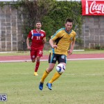 Bermuda vs Bahamas, March 29 2015-55
