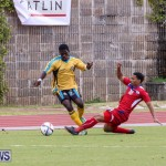 Bermuda vs Bahamas, March 29 2015-56