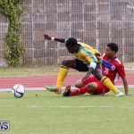 Bermuda vs Bahamas, March 29 2015-57