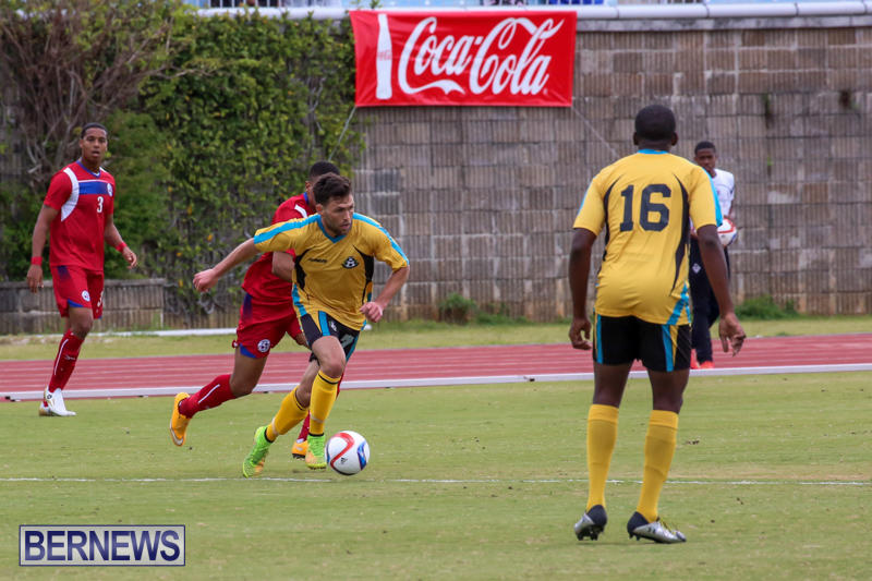 Bermuda-vs-Bahamas-March-29-2015-60