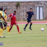 Bermuda vs Bahamas, March 29 2015-61