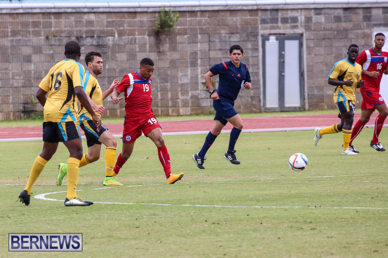 Bermuda-vs-Bahamas-March-29-2015-61