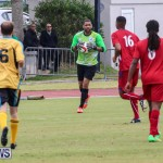 Bermuda vs Bahamas, March 29 2015-62