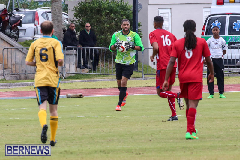 Bermuda-vs-Bahamas-March-29-2015-62