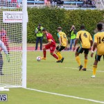 Bermuda vs Bahamas, March 29 2015-63
