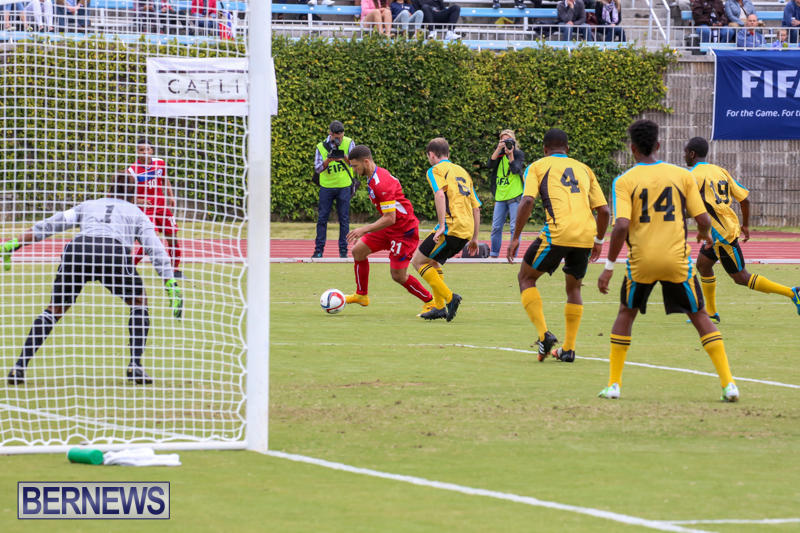 Bermuda-vs-Bahamas-March-29-2015-63