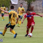 Bermuda vs Bahamas, March 29 2015-67
