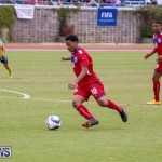 Bermuda vs Bahamas, March 29 2015-68