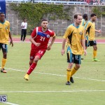 Bermuda vs Bahamas, March 29 2015-70