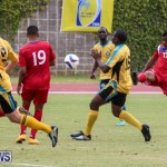 Bermuda vs Bahamas, March 29 2015-72