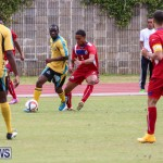 Bermuda vs Bahamas, March 29 2015-73