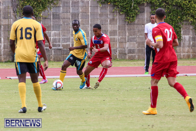 Bermuda-vs-Bahamas-March-29-2015-73