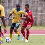 Bermuda vs Bahamas, March 29 2015-74
