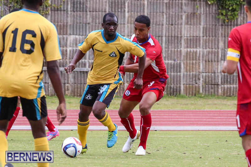 Bermuda-vs-Bahamas-March-29-2015-74