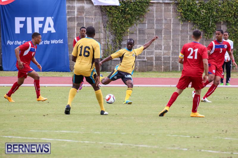 Bermuda-vs-Bahamas-March-29-2015-75