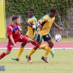 Bermuda vs Bahamas, March 29 2015-76