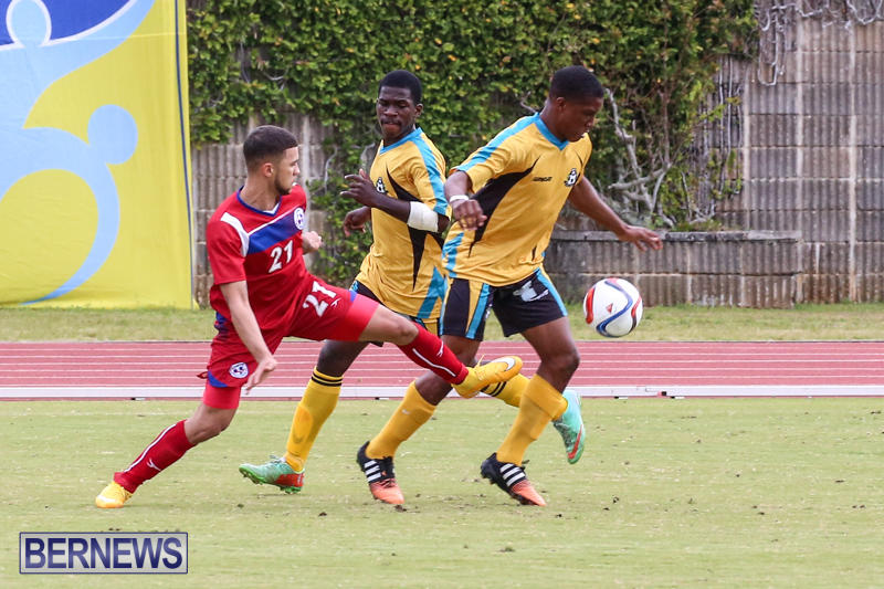 Bermuda-vs-Bahamas-March-29-2015-76