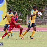 Bermuda vs Bahamas, March 29 2015-77