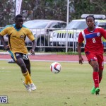 Bermuda vs Bahamas, March 29 2015-79