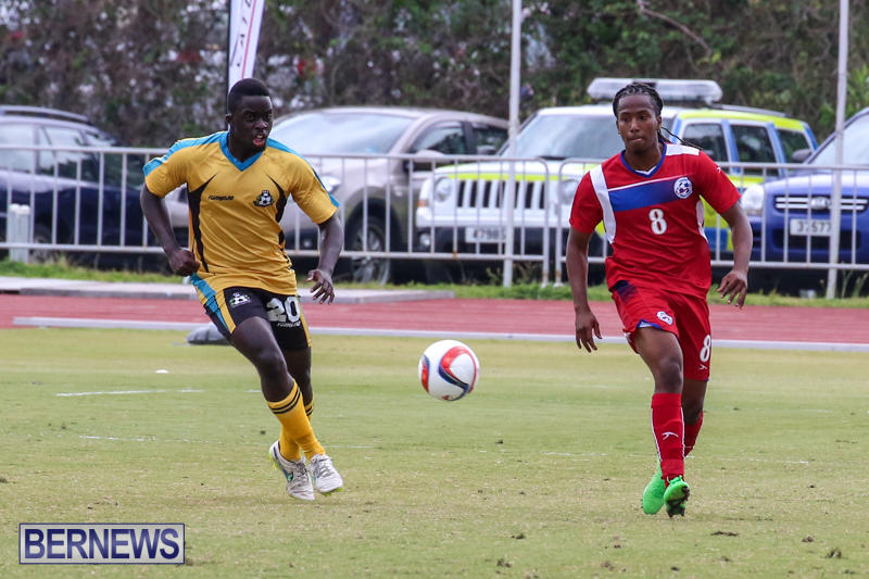 Bermuda-vs-Bahamas-March-29-2015-79