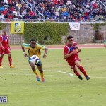 Bermuda vs Bahamas, March 29 2015-82