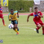 Bermuda vs Bahamas, March 29 2015-83