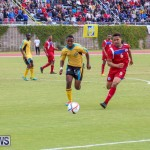 Bermuda vs Bahamas, March 29 2015-84