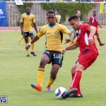 Bermuda vs Bahamas, March 29 2015-85